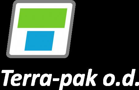Terra-Pak