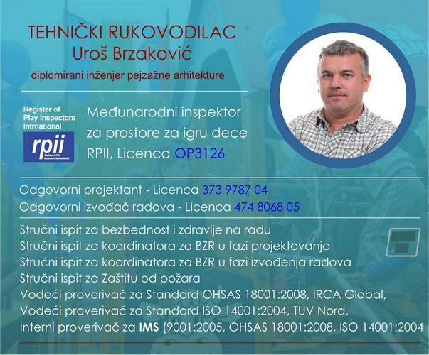 uros_iconr