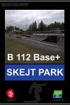 skate-b112-base-1